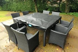 outdoor table covers garden table cover round outdoor tablecloth