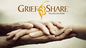 Image result for Grief share images
