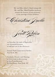 Wording For Catholic Wedding Invitations Vertabox Com