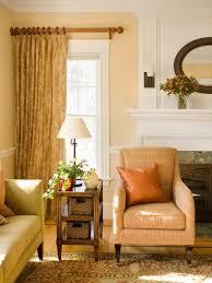 amusing decor reading corner furniture full size. amusing decor reading corner furniture full size shop this look m