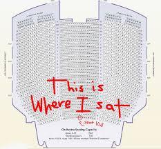 Elektra Theatre Seating Chart Nyc 32 Abiding Seating Plan Opera House