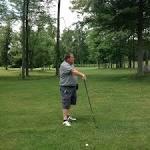 Spuyten Duyval Golf Club (South 9) - Sylvania, OH, United States ...