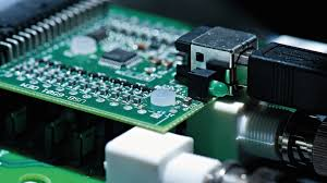 Research Presented On Next Generation Of Integrated Circuits