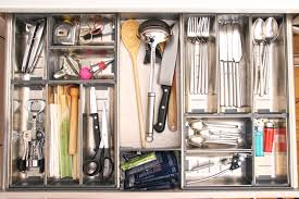 Kitchen Drawer Organizing Kitchen Organization Archives By George Organizing Solutions