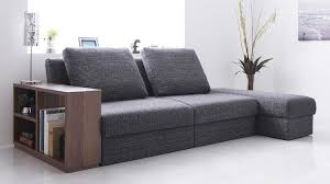sofa bed ikea philippines