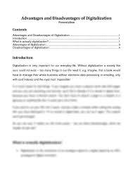 descriptive buildings essay igcse sample
