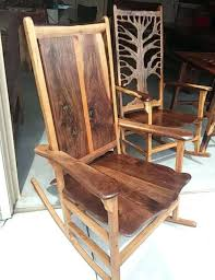 wood rocking chairs unique handmade wooden rocking chairs unique handmade wooden rocking chairs and tables furniture wooden rocking chairs wooden
