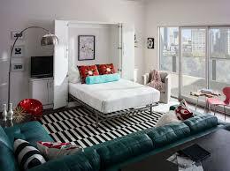 murphy beds room conversions queen murphy bed