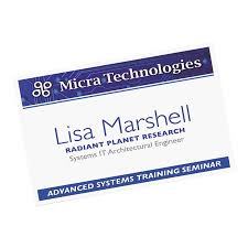 Avery Templates 5390 Avery Additional White Laser Inkjet Inserts 5390 2 1 4 X 3 1 2 White 400 Box