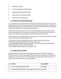 total quality management essay edu essay example essay on total quality management topic total quality management essays what is total quality management management essay