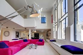 Scintillating Nice Houses Inside Images - Best inspiration home .