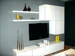 ikea media cabinet stand corner stands beautiful media cabinet in designs ikea besta media unit uk