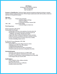 Kmart Resume Template Best of Some People Are Trying To Get The Billing Specialist Job If