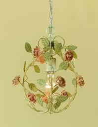 locker chandelier beautiful 7 best flower chandeliers images on