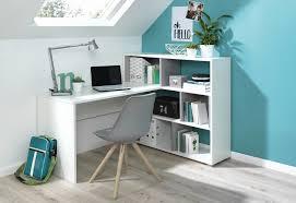 Schreibtisch Skandinavisch Ikea Schön Regal Kombination In Kombi