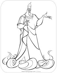Click the disney hercules coloring pages to view printable version or color it online (compatible with ipad and android tablets). Hercules Coloring Pages 2 Disneyclips Com