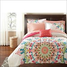 comforter sets clearance bed linen astonishing king size bedding within queen plans 9