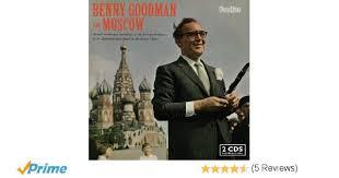 goodman reviews. goodman reviews