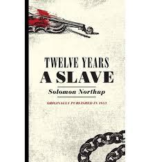 twelve years a slave essay acirc online writing service ielts writing task 2 essay titles