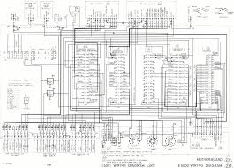 motherboard wiring diagram motherboard image gigabyte motherboard circuit diagram wiring diagrams on motherboard wiring diagram
