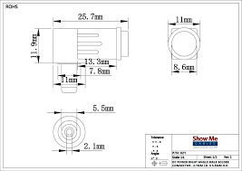 auma actuator schematic wiring eim diagram rotork 16a damper wire full size of limitorque actuator wiring diagram biffi auma schematic 5 wire door lock valid w