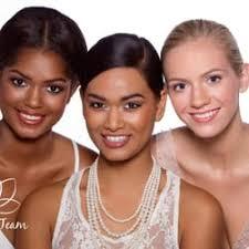 the makeup team of charlotte makeup artists 3427 steel yard ct noda charlotte nc phone number yelp