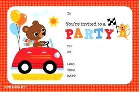 Free Personalized Birthday Cards With Photos Plus Online Hallmark
