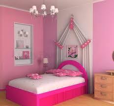 sponge paint ideas bedroom wall painting colors pink decorating cakes with fruit sponge paint
