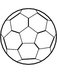 Scarica E Stampa Disegni Di Calcio Da Colorare Disegni Da