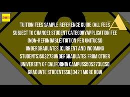 Pharmacy Student Resume   Free Resume Example And Writing Download University of California San Diego Apply Here