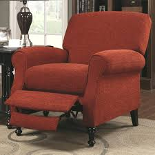 fabric recliner chairs uk. full image for fabric manual recliner chairs uk ebay 76 terrific