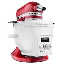 Great 20 Amazing Kitchen Aid Mixer Attachments | Www.onecrazyhouse.com