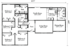 add on house plans add on house plans unique add house plans best addition plans for add on house plans