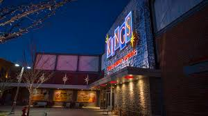 dinner theatre rosemont il. doubletree by hilton hotel chicago o\u0027hare airport - rosemont, il kings bowling dinner theatre rosemont il