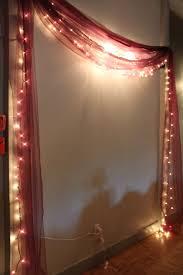 Diwali Light Decoration Designs 19 Unique Diwali Decoration Ideas To Beautify Your Home