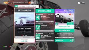 adding dlc cars in forza horizon 4
