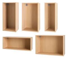 Ikea Akurum Kitchen Cabinets Ikea Cabinet Ebay