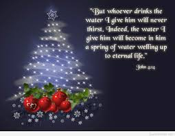 Christian Christmas Wishes Quotes