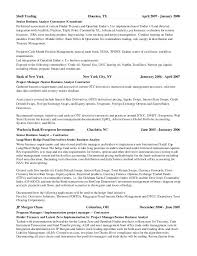 Goldman Sachs Cover Letter Sample Writing A Cover Letter Beautiful