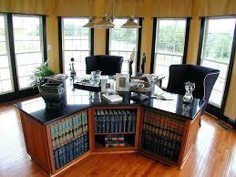 bookshelves for office. Large Size Of Office Desk End Bookcase With Altra Furniture Platform Leaning Bookshelves For