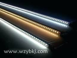 outdoor strip lighting outdoor led light decorative exterior led lighting on outdoor led strip lights awe