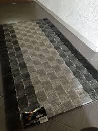 Badezimmerteppich Rund 60 Styroporwandpaneelekaufencf