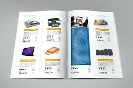 Pamplet Templates Pamphlet Templates Sample Brochure Template Free Publisher Product