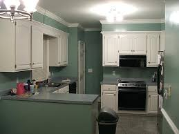 gray green paint for cabinets. kitchen cabinets ideas paint color for oak wooden cabinet green gray