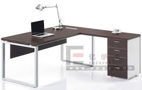Simple office table Mobile Pedestal Uae Cheap Metal Legs Simple Office Tablewooden Office Furniture Table Pinterest Uae Cheap Metal Legs Simple Office Tablewooden Office Furniture