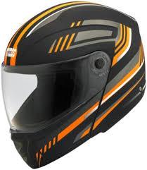Studds Helmets At Upto 30 Off Buy Studds Helmets Online At