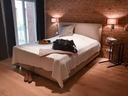 Schlafzimmer Einrichten So Schaffen Sie Mit Licht Farbe Und Deko