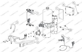 Wiring diagram for fisher minute mount 1 within 2