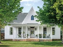 American Farmhouse Style on Instagram White looks so dreamy during