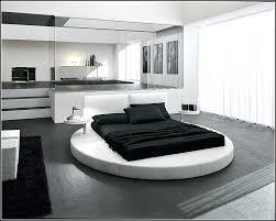 Japanese Platform Bed King Japanese Platform Bed